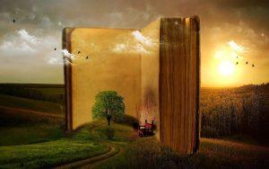 book-863418_1280-1024x640